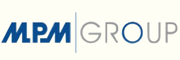 MPM Group logo
