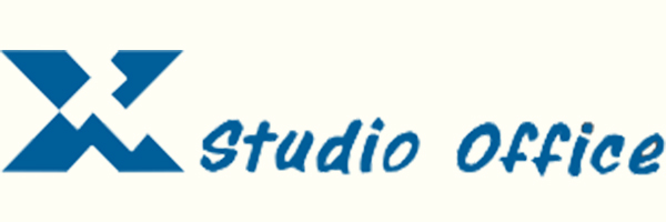 Studio Office logo